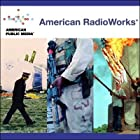 The World at War (American RadioWorks Collection #2) Radio/TV von American RadioWorks Gesprochen von:  uncredited