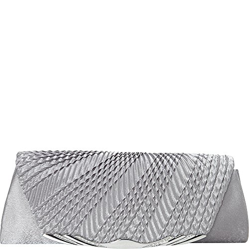j-furmani-pleated-flap-clutch-with-metal-edge-pewter