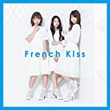 French Kiss (通常盤TYPE-C)