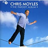 The Parody Albumby Chris Moyles