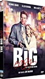 Image de The Big Easy - Le flic de mon coeur