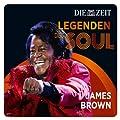 Die Zeit - Edition Legenden des Soul