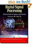 Digital Signal Processing. A Practica...