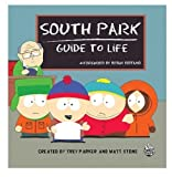 img - for South Park Guide to Life book / textbook / text book