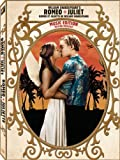Romeo + Juliet (Music Edition) (Bilingual)