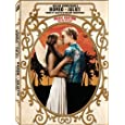 Romeo + Juliet (Music Edition) (Bilingual)