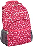 Vaude Minnie Sac