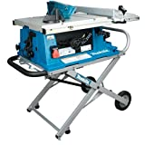 Makita 2704X/2 Table Saw with Stand