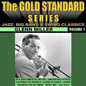 In The Mood - Glenn Miller