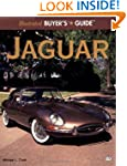 Illustrated Jaguar Buyeer's Guide