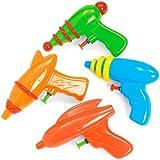 Space Squirt Guns (1 dz)