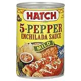 Hatch 5