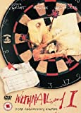 Withnail And I : 20th Anniversary Edition (3 Disc Digitally Remastered Special Edition) [1988] [DVD]