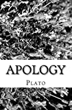 Image of Apology: On the Death of Socrates