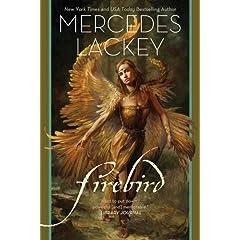 Lackey Mercedes - Firebird - Fairy Tales T2 (Elemental masters) 515Aqy6oXoL._SL500_AA240_