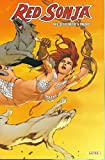 img - for Red Sonja: She-Devil With a Sword, Vol. 2: Arrowsmith book / textbook / text book