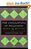 The Consolations of Philosophy (Vintage International)
