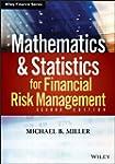 Mathematics and Statistics for Financ...