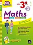 Maths 3e Sp�cial brevet: nouveau prog...