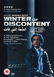 Winter of Discontent [DVD]