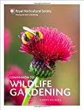 img - for RHS Companion to Wildlife Gardening book / textbook / text book