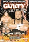ECW - Guilty As Charged '99 [Import a...