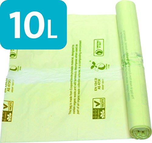 alina-10l-kompostierbar-kuche-caddy-mullbeutel-lebensmittelabfalle-kompost-mullbeutel-biologisch-abb