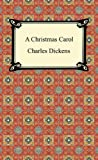 Image of A Christmas Carol [with Biographical Introduction]