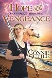 Hope and Vengeance (Saa Thalarr, book 1): Saa Thalarr, book 1 (English Edition)