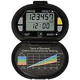 Fit Solutions CW-701 Yamax Digiwalker Pedometer