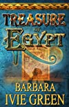 Treasure of Egypt
