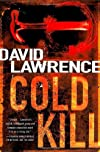 Cold Kill: A Detective Stella Mooney Novel