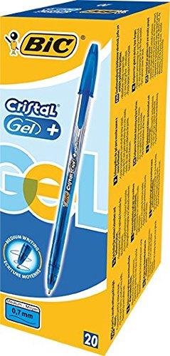 bic-cristal-gel-boligrafo-de-tinta-gel-trazo-de-07-mm-color-azul-20-unidades