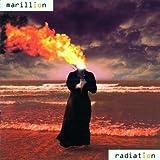 Radiation by Marillion (2001-02-26)