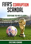 FIFA's Corruption Scandal - Everythin...