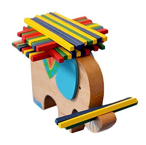 BabyPrice-Educational-Blocks-Toys-Building-Blocks-Elephant-Toys