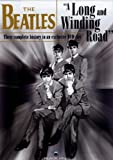 The Beatles - A Long and Winding Road (4 DVDs) [DVD] (2008) Beatles