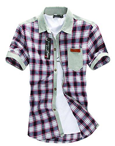Asian Wholesale Clothing