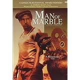 Man of Marble [DVD] [1977] [Region 1] [US Import] [NTSC]by Krystyna Janda