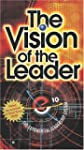 2pc Box: Vision of the Leader