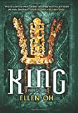King (Prophecy)