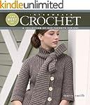 Best of Interweave Crochet: A Collect...