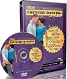 echange, troc Hot Country Dancing for Couples [Import anglais]