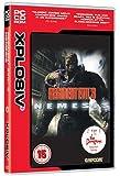 Resident Evil 3: Xplosiv Range (PC CD)
