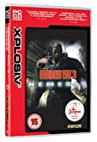 Resident Evil 3: Xplosiv Range (PC CD)