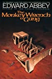 Image of The Monkey Wrench Gang