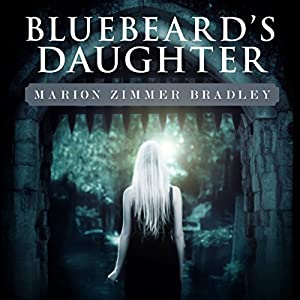 Bluebeard's Daughter Audiobook