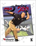 PBA Bowling 2001 (輸入版)