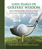1,001 Pearls of Golfers