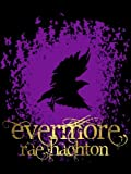 img - for Evermore (Pretty in Black #4) book / textbook / text book